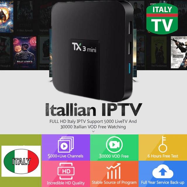 Combolist HQ Premium Accounts Cracking tool Youtube Videos: IPTV
