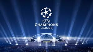 Free live broadcast TV channels frequencies for the 2017/2018 Champions League