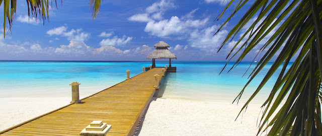 Principais passeios para curtir o inverno em Cancún