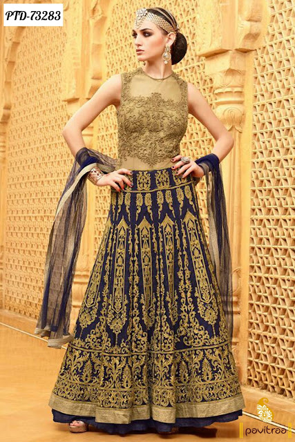 Buy Online Cheap Price New Fancy Girls Dresses At Pavitraa.in