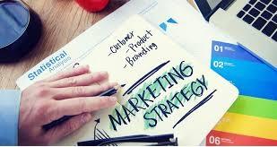Strategi Pemasaran Produk Tidak Dikenal 9 Strategi Pemasaran Produk Tidak Dikenal