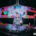 [ DJ Daniel Bellido 2019 ] - Reggaeton Old 02