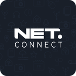 NET. Connect Apk Android Terbaru