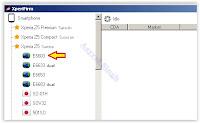 Download Sony Xperia Z5 Firmware