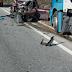 Poznat identitet nastradalog u teškoj saobraćajnoj nesreći kod Jablanice