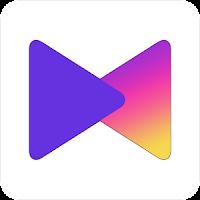 Aplikasi KMPlayer 2.3.0 Apk