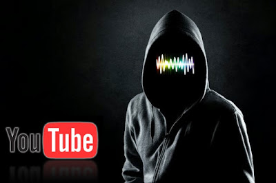 Cara Mengetahui Backsound di Video Youtube
