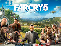 Download Far Cry Full Version & Full Repack Free