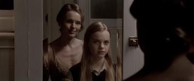 Imagens, poster, cena e trailer de Amnesiac com Kate Bosworth e Wes Bentley