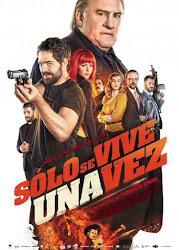 Solo se Vive una Vez (2017)