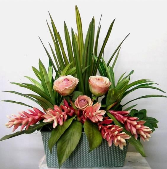 Florist Jakarta - Toko Bunga di Jakarta Indonesia b74828ef6d
