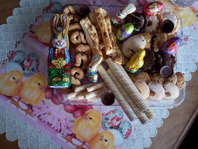 Veľkonočné prázdniny: Oddych, tradície a novinky od firmy Nivea