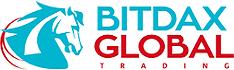 bitdax, bitdaxglobal, trading