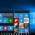 Microsoft pagará US$ 10 mil a mulher por forçar update para o Windows 10