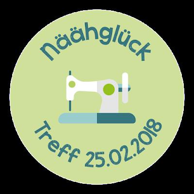 https://kaariainen.blogspot.de/2017/12/naahglucktreff-2017.html