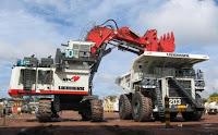 Kaltim Prima Coal (KPC) - Recruitment For Engineer - Civil | Engineer - Project May 2019