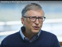 Ο συνιδρυτής της Microsoft Μπιλ Γκέιτς