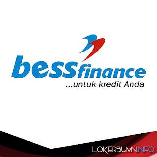 Lowongan Kerja Bess Finance untuk banyak posisi lulusan SMA SMK D3 S1 Semua Jurusan