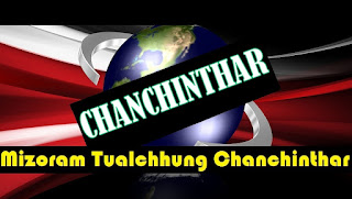 chanchinthar.com
