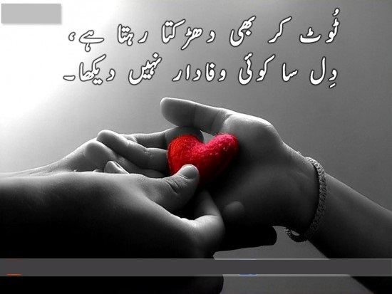 Fb hindi comments wallpapers in english and urdu - concours photo