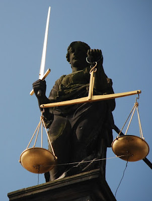 False health claims are punishable by law