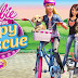 Barbie & Her Sisters in the Great Puppy Adventure [2015 HD]