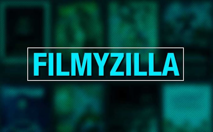 Filmyzilla 2020: Latest Bollywood, Hollywood, Panjabi, Tamil, Telugu Movies online Download