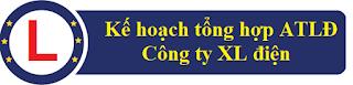 ke hoach tong hop