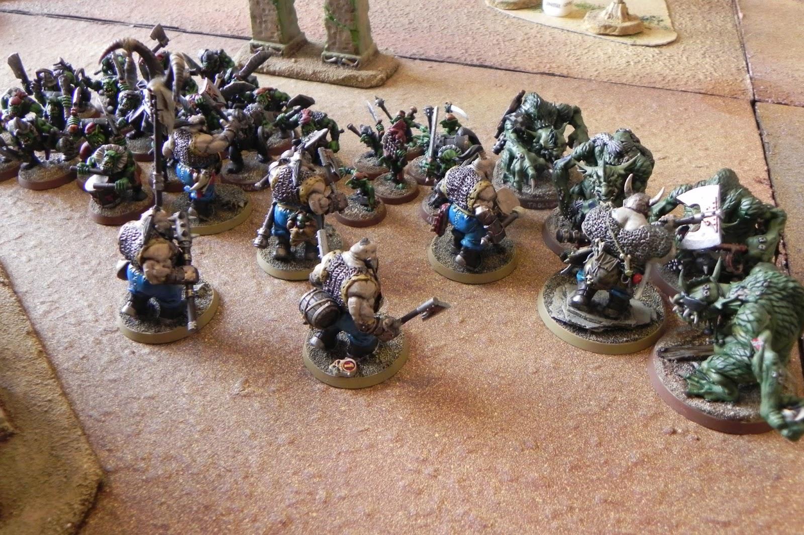 Raiders of the Lost Tablet of Phos DSCN1134