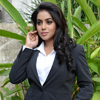 Poorna latest hot photoshoot