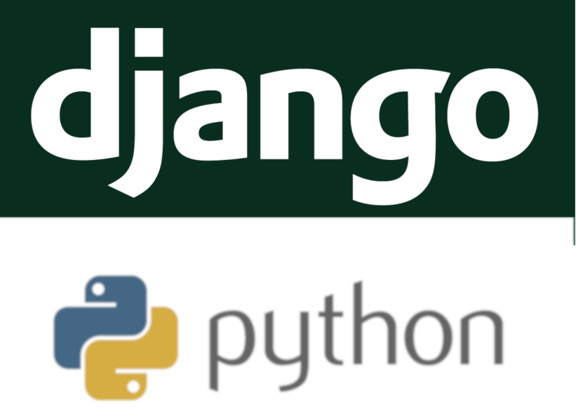 Ali Raza Bhayani - Developer's notes: Django Python Web App