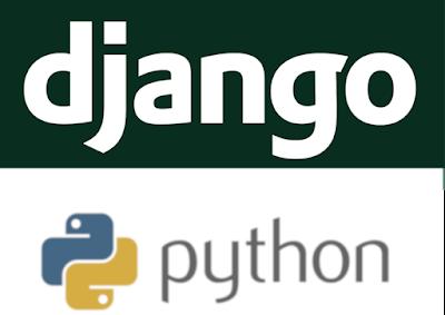 cannot import name inputstream, Django, Django alirazabhayani, Django Full Stack Development ali raza bhayani, html5lib, inputstream, Python, Python alirazabhayani, xhtml2pdf