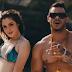 """Léo Stronda libera novo single """"Chega Mais"""" com Jay Oliver; confira"""
