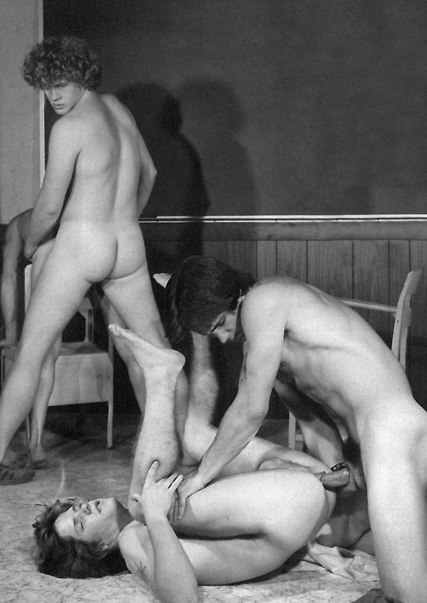 videos porno sensuales vintage gay porn