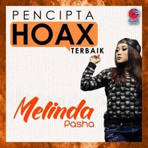 Download Lagu Dangdut Terbaru Melinda Pasha - Pencipta Hoax Terbaik