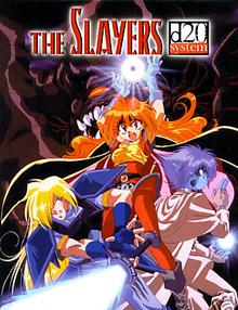 Slayers (Los Justicieros) Special Ova 03 - Espejito, Espejito  - Audio SubEspañol