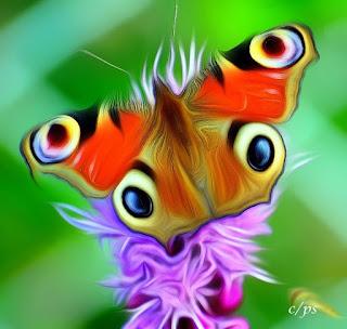 Insekten, insekte, insektet, intsektuak, insekti, Насекоми, insekter, insects, Putukad, Hyönteiset, insectes, έντομα, serangga, feithidí, skordýr, insetti