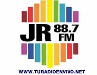 radio jr arequipa
