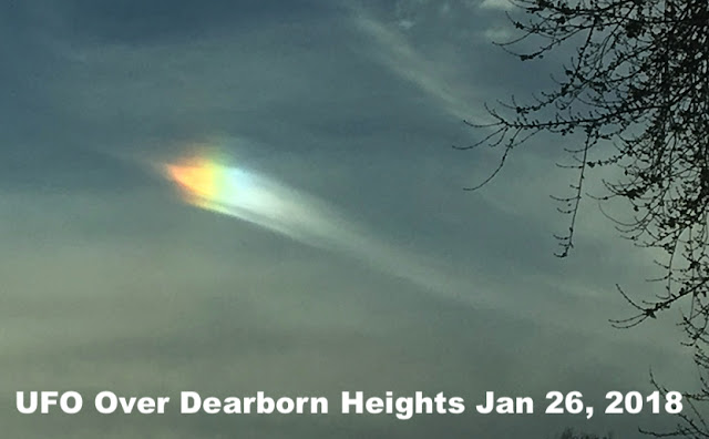 UFO News ~ Rainbow UFO Recorded During Sunset In Dearborn Heights, MI plus MORE Sky%252C%2Brainbow%252C%2Bcolorful%252C%2Bbase%252C%2BMars%252C%2Bspace%252C%2Bbad%2Bastronomer%252C%2Bastronomy%252C%2Bcrater%252C%2BPhil%2BPlait%252C%2BSpaceX%252C%2Bsun%252C%2Blaunch%252C%2BUFO%252C%2BUFOs%252C%2Bsighting%252C%2Bsightings%252C%2Balien%252C%2Baliens%252C%2BJuly%252C%2B2018%252C%2BMI%252C%2Bnews%252C%2Btime%2Btravel%252C%2Bsunset%252C%2Borb%252C%2Bnasa%252C%2Bcloak%252C%2Binvisible%252C1