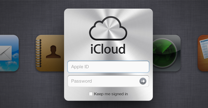 steps-remove-icloud-activation-lock