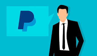 Paypal Phone Numbers | Paypal Customer Service Numbers - Nowjersey.com