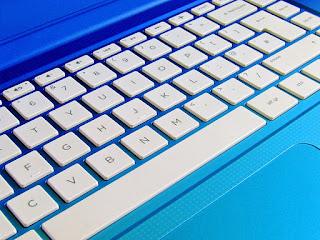 button shortcut keyboard