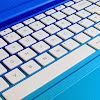 Daftar Top Shortcut Keyboard Di WIndows Sering Digunakan Orang Profesional Agar Efisien