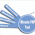 Miracle FRP Tool 1.06 By PMS