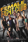 Female Fight Club (2016) ()