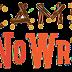 Camp NaNoWriMo - Semana 2 - 09 a 15/07