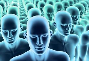 Resultado de imagen para Clonación humana