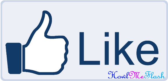 How to Add Facebook Like Button on Blog or Website
