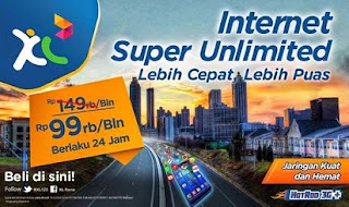 cara daftar paket unlimited xl,unlimited xl android,unlimited xl 2015,unlimited xl bebas,unlimited xl 49rb,mendaftar paket unlimited xl,cara paket internet unlimited xl,cara membeli paket unlimited xl