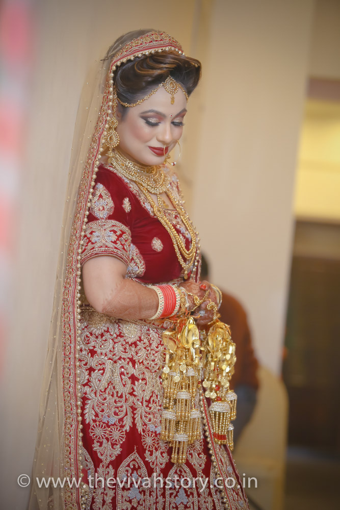 india wedding photographer